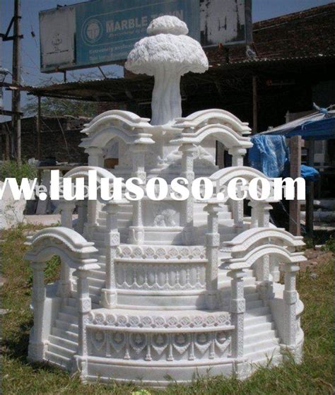 marble temple home decoration marble temple home decoration marble temple home