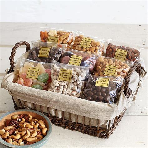 best 25 corporate gift baskets ideas on pinterest