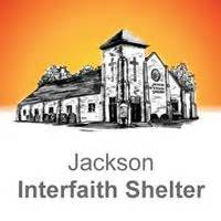 Food Pantry Jackson Mi by Jackson Mi Food Pantries Jackson Michigan Food Pantries