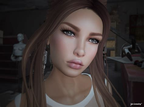 the daria hair exle the hair exle new exile hair textures juicybomb second