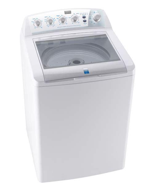 top washing machines top loading washing machine