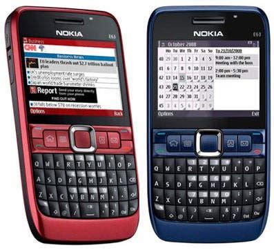 themes e63 keren kumpulan aplikasi keren untuk handphone nokia e63 boyz share