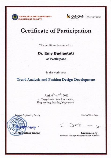 workshop layout planning and analysis staff site universitas negeri yogyakarta
