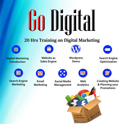 Digital Marketing Course Review 2 by Digital Marketing Workshop Cus To Corporate