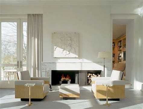light living room colors creating living rooms with light neutral colors interior design new york