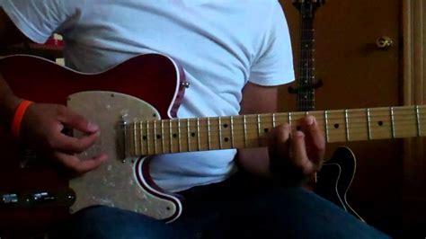 tutorial piano nada es imposible nada es imposible marco barrientos tutorial youtube