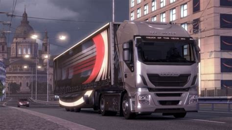 euro truck simulator gold edition download full version euro truck simulator 2 gold edition pc buy it at nuuvem