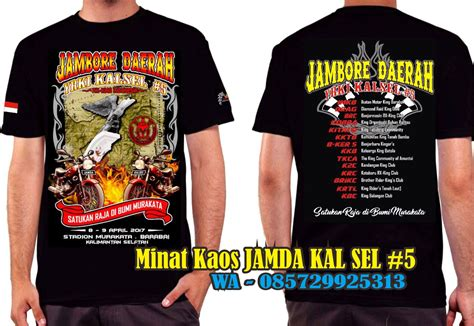 kaos even rx king mahkota raja clothing co