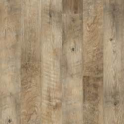 Luxury Laminate Luxury Vinyl Wood Planks Hardwood Flooring