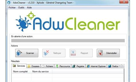 best spyware adware remover top 10 best free adware removal tool for windows useful