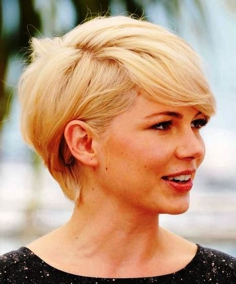 most popular haircuts for 2017 most popular short haircuts for women 2017