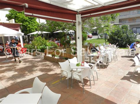 bars for sale in spain cafe bar restaurant for sale in fuengirola malaga spain