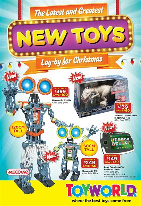 Mainan Anak Lego Duplo 10686 Family House ballarat toyworld s new toys catalogue by ballarat toyworld issuu