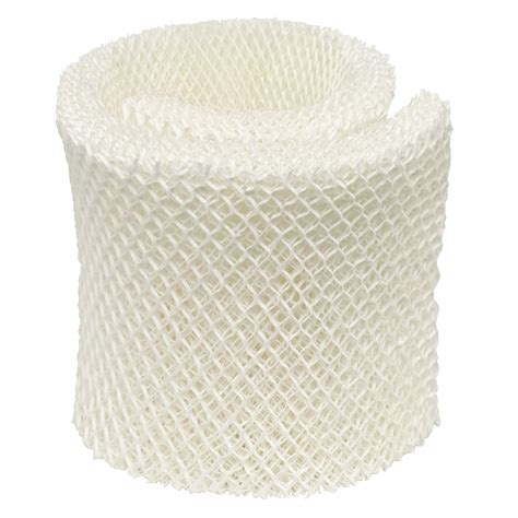 kenmore replacement filter  humidifier appliances