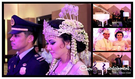 Akustik Wedding Band Jakarta by Band Akustik Wedding Tangerang Jakarta Cherbie