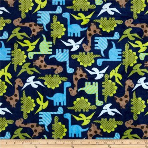 premier brown robert meachem 17 jersey like p 1297 17 best images about fabric on fashion fabric