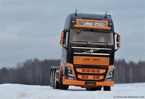 volvo model trucks news a n model trucks