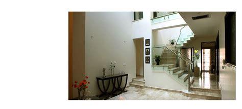 tatvam villa layout plan tatvam villa no 18 design well india