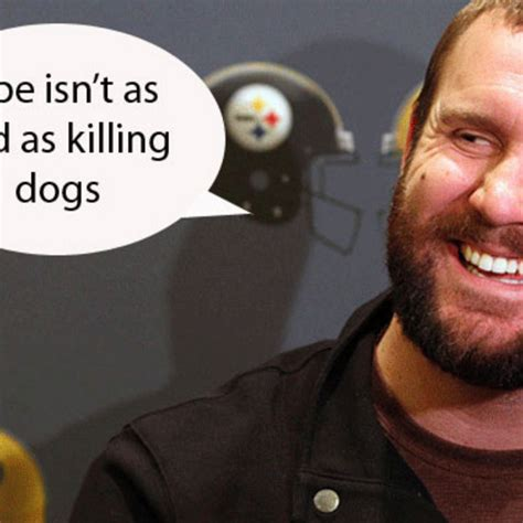 Roethlisberger Memes - ben roethlisberger super bowl week from salcalanni