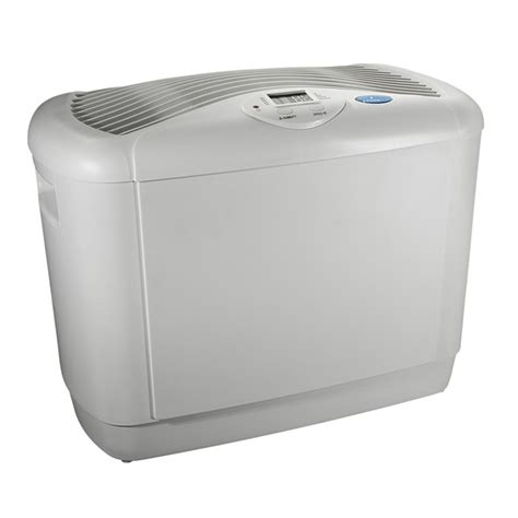 multi room humidifier lowest price essick air 5d6 700 multi room and single room evaporative humidifier white finish