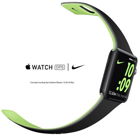 apple watch nike is apple watch series 2 a good option for runners cult