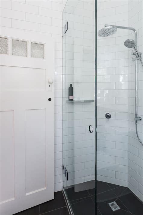 Diy Frameless Glass Shower Doors European Frameless Shower Doors Vision Mirror And Shower Door