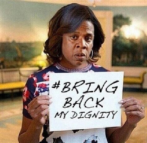 Beyonce Jay Z Meme - whatjayzsaidtosolange trends on twitter hilarious photos
