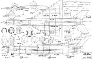 free rc plans mig 21 uc scale plans aerofred download free model