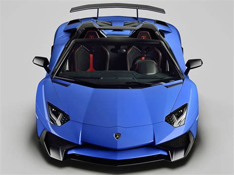 lamborghini aventador sv roadster hp 2016 lamborghini aventador lp750 4 sv roadster specifications photo price information rating
