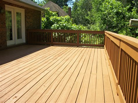 deck stain colors exterior stain colors others beautiful home design