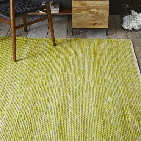 West Elm Rug Pad by The World S Catalog Of Ideas