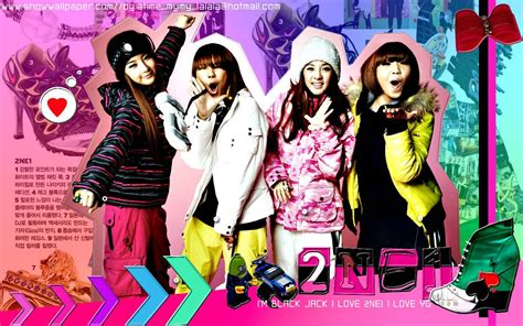 Kpop 2ne1 Photo 2 Raglan 2ne1 backgrounds wallpaper cave
