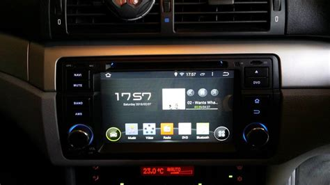 android car dvd for e46 bmw autopumpkin official support