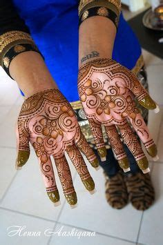 henna tattoo rotterdam mehndi designs on mehndi henna and mehndi designs