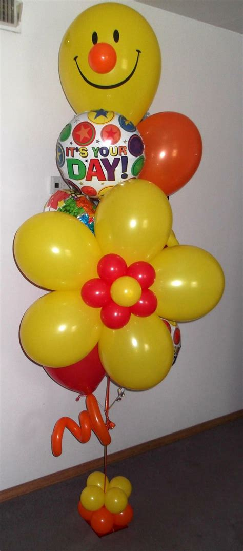 same day birthday balloon delivery 25 best ideas about balloon bouquet delivery on balloon bouquet 16 balloons and