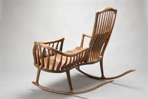 morrison rocking chair cradle things i