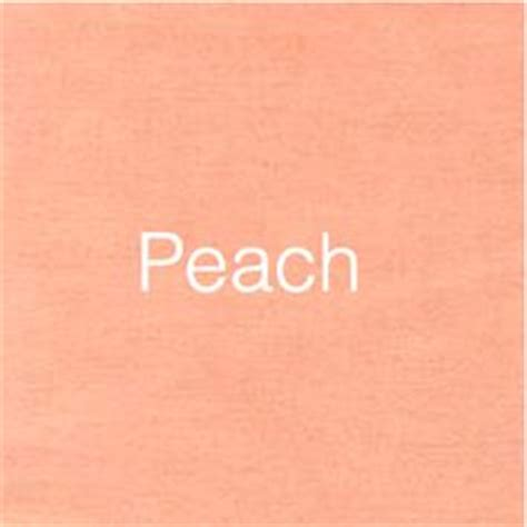 colours that go with peach 1000 images about all things peach on pinterest peaches