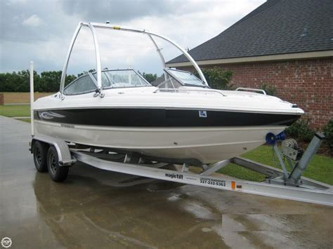 stingray boats for sale in alabama stingray boats for sale 10 boats