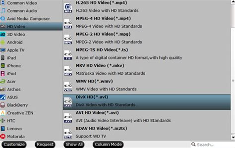 format dvd with nero how to convert tivo recordings for burning dvd with nero