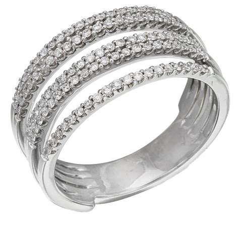 white gold ring for discounted price