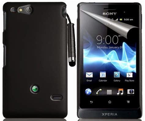 Sony Harga 1 3 daftar lengkap spesifikasi dan harga hp sony xperia