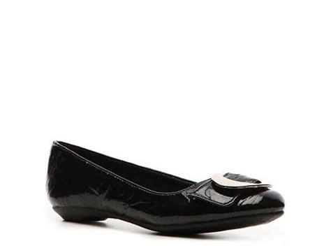 dsw shoes location dr scholls habit flat dsw