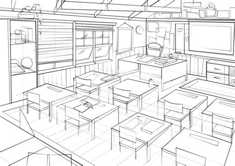 how to doodle in class classroom concept by nataliebeth on deviantart