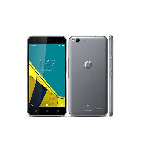 Hp Vodafone Smart Ultra 6 obl 237 ben 253 vodafone smart ultra 6 doraz 237 tak 233 v b 237 l 233 variant茆 mobilenet cz