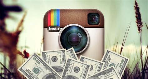 cara membuat game yg menghasilkan uang cara menghasilkan uang dari instagram terbaru kangkomar net