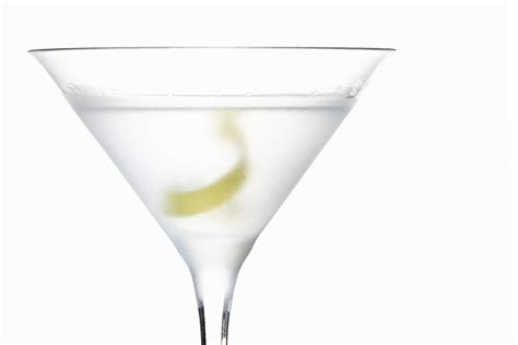 vodka martini vodka martini recipe