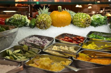 catch the seafood buffet for crab and prime rib review