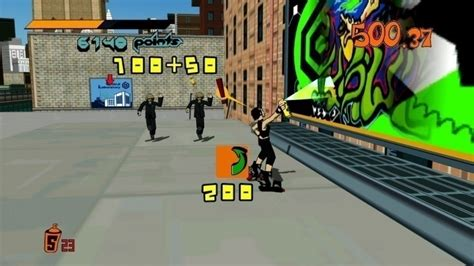 aptoide jet set radio amazing video games no one bought