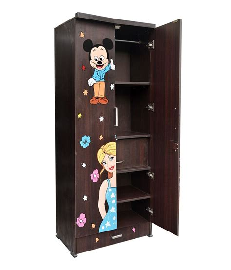 mickey mouse wardrobe buy mickey mouse - Childrens Cupboard