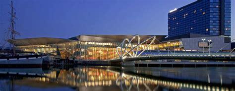 melbourne convention centre floor plan 100 melbourne convention centre floor plan denver